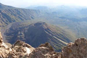 Mount Meru Tanzania Zara Tours 4