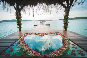 honeymoon 8