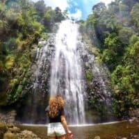 Materuni-Waterfall-daytrip-2-600×429