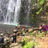 Materuni-Waterfall-daytrip-600×400