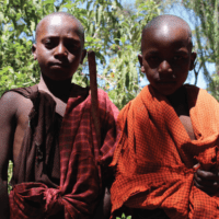 Tourism for Humanity Zara Charity FACT SHEET