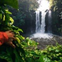 marangu-waterfalls-ndoro-00292-2-1024×683.jpg.optimal