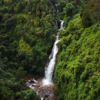 marangu-waterfalls-ndoro-0916.jpg.optimal